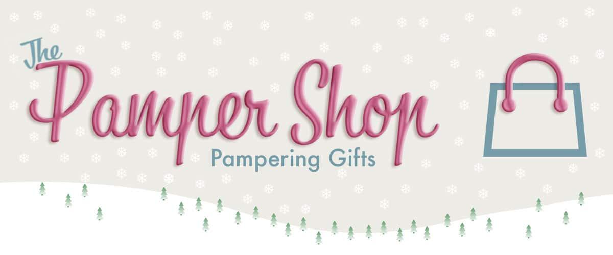 The Pamper Shop
