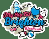 My Big Fat Weekend