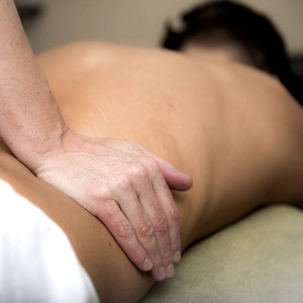 Extended Couples Massage Workshops