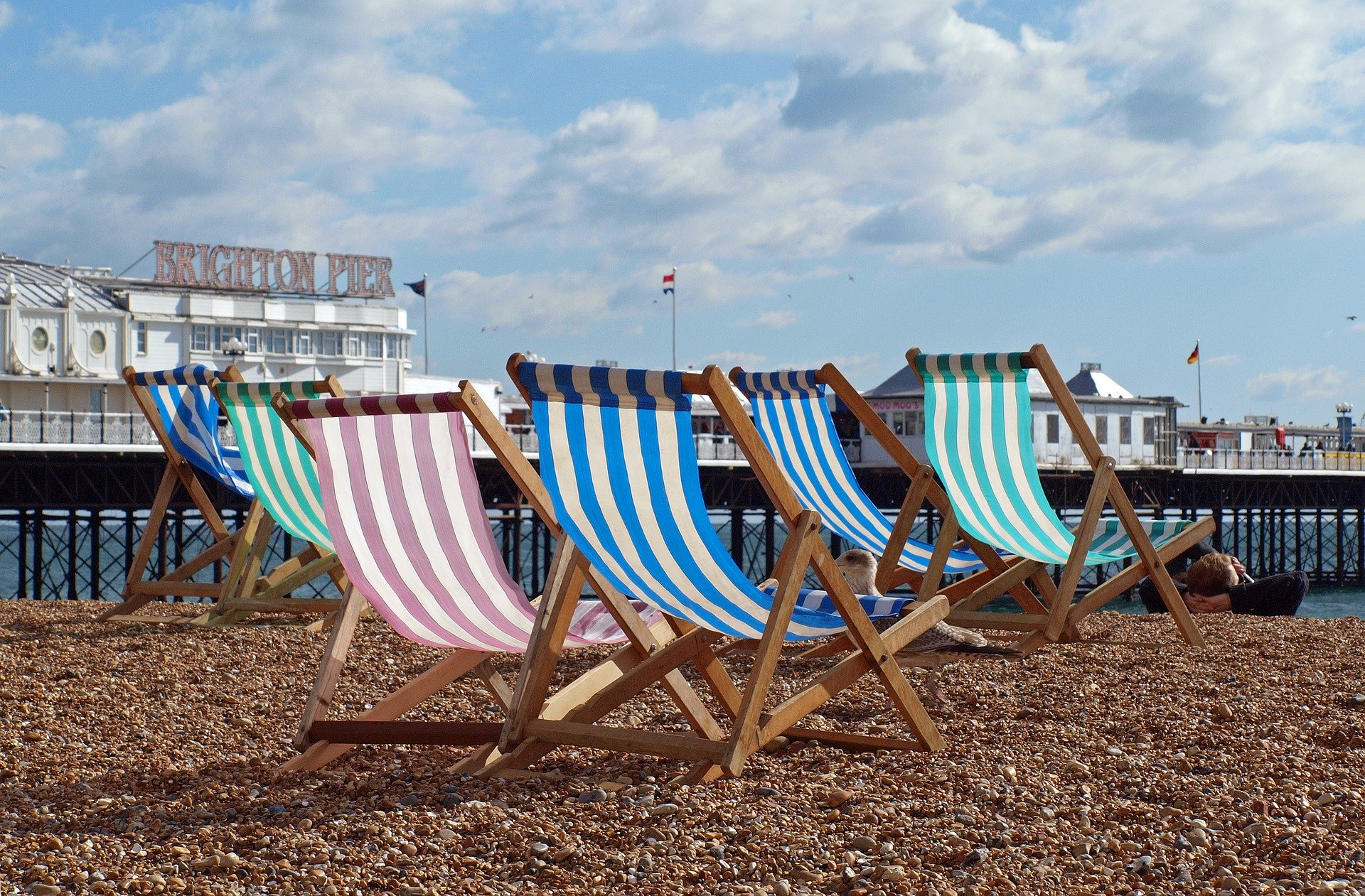 Brighton Pamper Parties