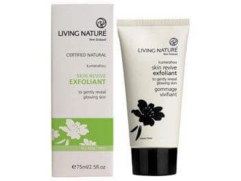Skin Revive Exfoliant 75ml