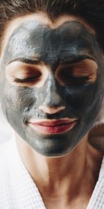 at home skincare facials